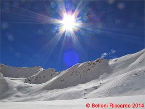 Photo: Ric_IMG_2936 vero paradiso, adesso con anche il sole