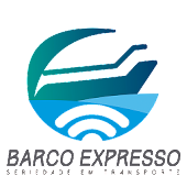 Barco Expresso