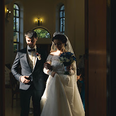 Wedding photographer Marina Kerimova (Marissa1). Photo of 06.10.2015