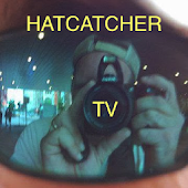 Media Player for HATCATCHER TV