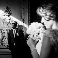Wedding photographer Mariya Sharko (mariasharko). Photo of 18.01.2016