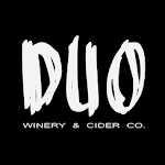 Logo for Duo Winery & Cider Co.