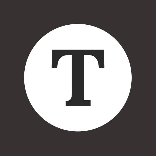 Trendier – Buy n' sell fashion