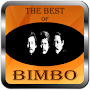 The Best of BIMBO APK icon
