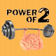 Power2 for PC-Windows 7,8,10 and Mac