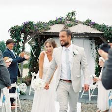 Wedding photographer Lili Verkhagen (lillyverhaegen). Photo of 05.09.2017