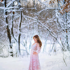Wedding photographer Elena Sonik (Sonyk). Photo of 13.02.2019