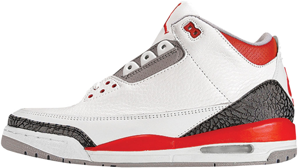 air-jordan-iii-fire-red