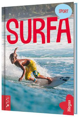 Utforskaren - Surfa
