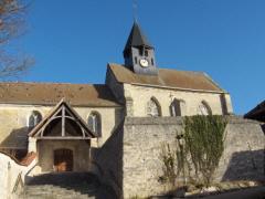 photo de Montreuil-sur-Epte