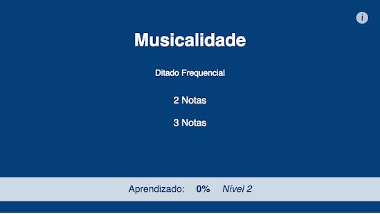 Musicalidade for PC-Windows 7,8,10 and Mac apk screenshot 3