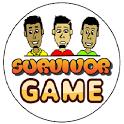 Survivor Game icon