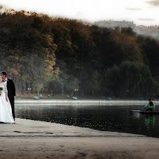 Wedding photographer Aleksey Chipchiu (mailin315). Photo of 24.01.2018