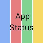 App Status Dashboard Pro 1.0 Icon