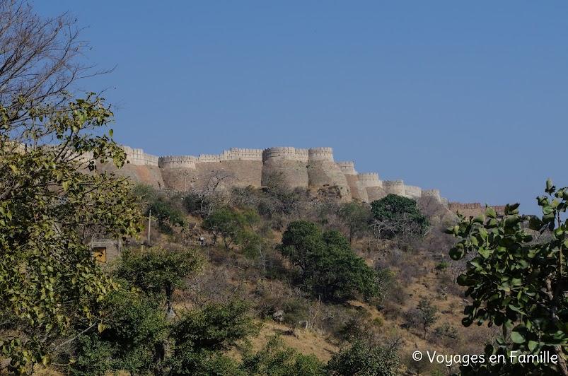 Khumbhalgarh