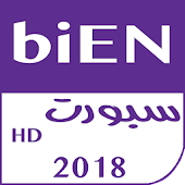 beON SPORTS HD CHANNEL Frequency & TV SAT Info