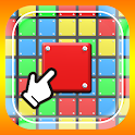All Clear Puzzle icon