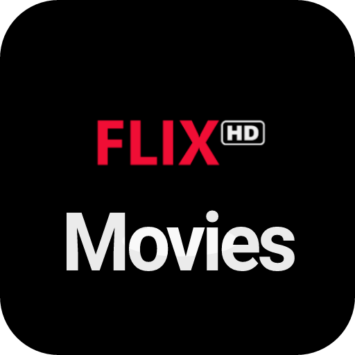 Download Flix Movies HD - Show Movie Box Full Movies 2020 Free for Android  - Flix Movies HD - Show Movie Box Full Movies 2020 APK Download -  STEPrimo.com