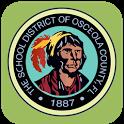Osceola County School District icon