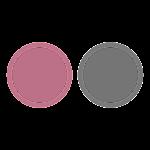 [Substratum] Mono Theme v5.0