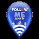 Follow me Sports - Vamos contigo Download on Windows