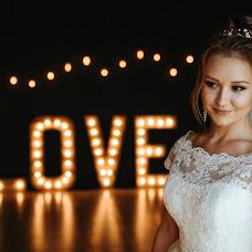 Wedding photographer Gicu Casian (gicucasian). Photo of 24.08.2018