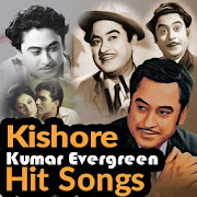 Kishore Kumar Hit Songs Kishore Old Hindi Songs Created By A Squad Studio Similar Apps Like Kishore Kumar Hit Songs Kishore Old Hindi Songs Gametwo Com Tune in to this collection of best evergreen old hindi songs of kishore kumar as we celebrate his birthday on 4th august only on. game two com
