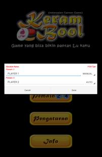 KeramBool- screenshot thumbnail