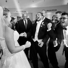 Wedding photographer Jorge Maraima (jorgemaraima). Photo of 29.09.2017
