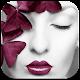 Color Splash Effect - Photo Editor (app)