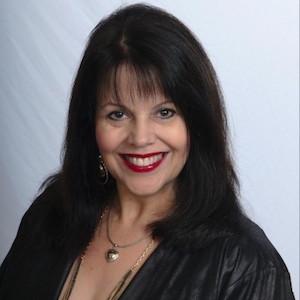 Linda Groce