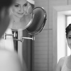 Wedding photographer Lyudmila Trofimova (Lyusi). Photo of 21.02.2015