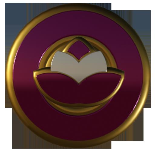 Bordeaux HD Icon Pack