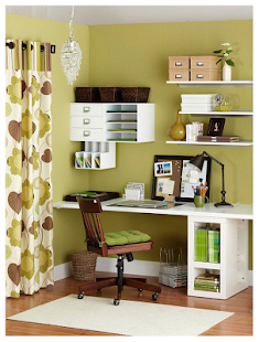 Home Decorating Apps best home decorating ideas - android apps on google play