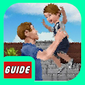 Guide The Sims Freeplay icon