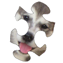 Puppies Puzzle icon