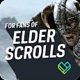 Fandom: Elder Scrolls apk