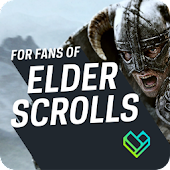 Wikia: The Elder Scrolls