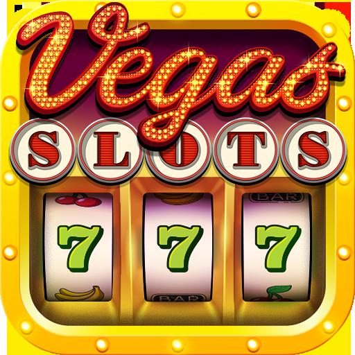Free Slot-Vegas Downtown Slots