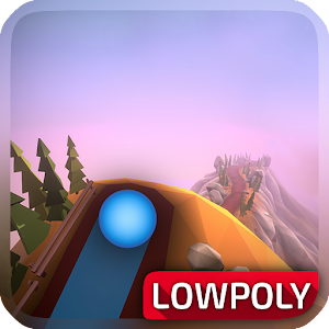 Slope Down: First Trip MOD APK aka APK MOD 2.29.27 (Unlimited Money)