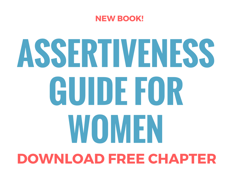 Free book chapter