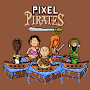 Pixel Pirates APK icon