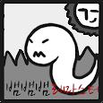 뱀뱀뱀-리마스터[쯔꾸르,턴제 RPG] icon
