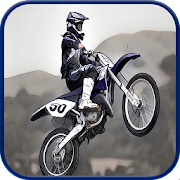 Game Real Bike Stunts-3D bike racing and Bike Race Free APK for Windows Phone