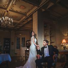 Wedding photographer Zara Simanyan (zarafoto). Photo of 24.08.2016