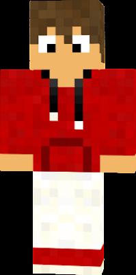 skins3
