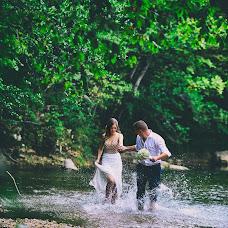 Wedding photographer Bojan Bralusic (bojanbralusic). Photo of 11.09.2017