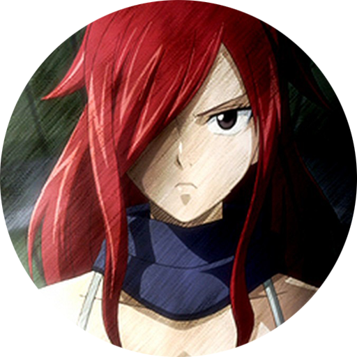app insights erza scarlet wallpapers