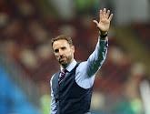 Gareth Southgate verlengt bij Engeland