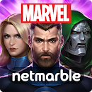 MARVEL Future Fight file APK Free for PC, smart TV Download